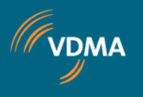 monolitplast_news_VDMA