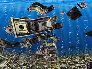 monolitplast_news_money2