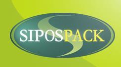 Sipospack расширит свой завод в Венгрии