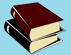 библиотека Материалы и их вторичная переработка