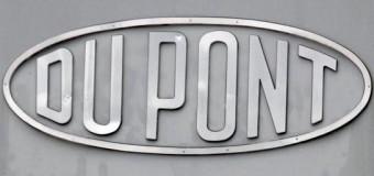 DuPont запустит новое производство высокотемпературного полиамида Zytel в Европе