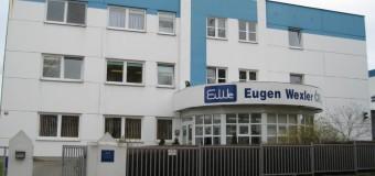 EuWe открывает свой первый завод в США