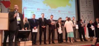 StartUp Tour Minsk завершился! Подводим итоги