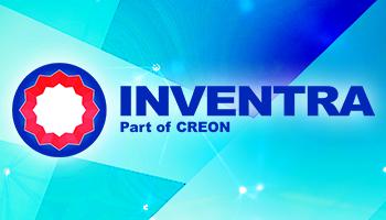 inventra