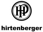 Hirtenberger завершает расширение производства на своем венгерском заводе