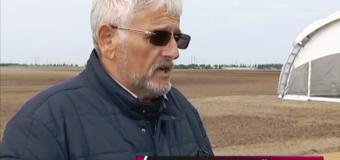 Нежинский калийный завод начали строить в Беларуси