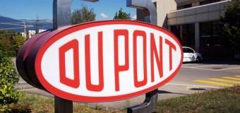 DuPont запустил в США производство целлюлозного этанола