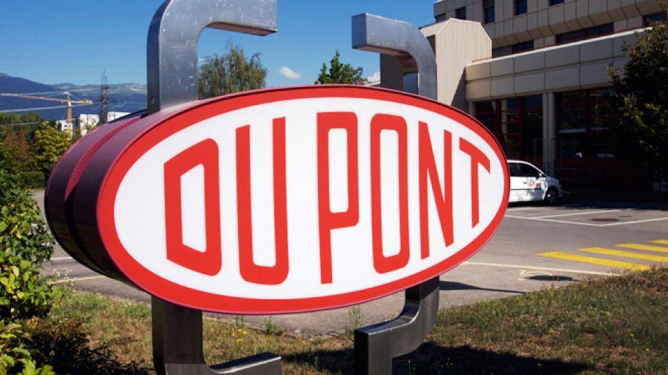 DowDuPont  DuPont: новое производство целлюлозного этанола