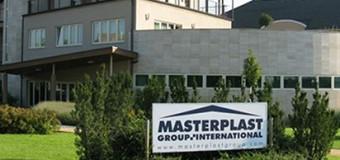 Masterplast инвестирует €8,4 млн в свой завод в Сербии