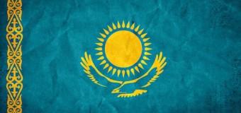 Анализ рынка: Производство упаковки в Казахстане снижается