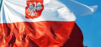 Компания Wittmann Group в Польше консолидирует свой бизнес