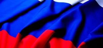Производство основных изделий из полимеров в России выросло в первом квартале на 4,8%