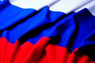 Экспорт российских легковых автомобилей в первом полугодии вырос на 61%