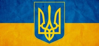 Переработка органических отходов – успехи Украины