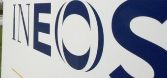 Ineos в 3 с лишним раза увеличит добычу сланцевого газа в Великобритании