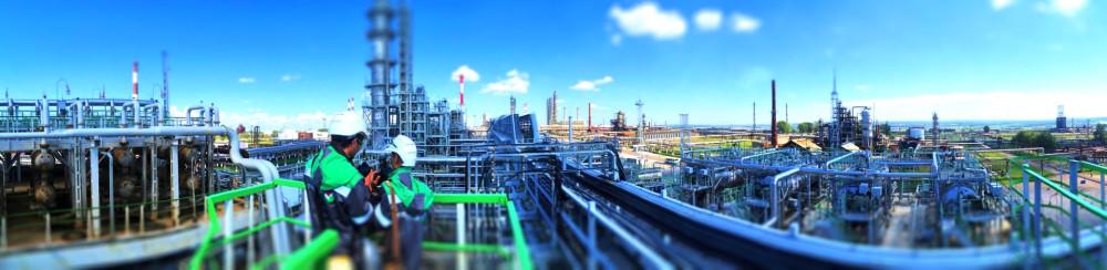 нефть | добыча нефти | Brent - WTI | нефтепереработка