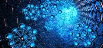 Новый метод получения нанопроволоки для создания прозрачных и гибких электродов