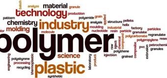 Polymer Sourcing & Distribution 2016 пройдет 9-11 мая