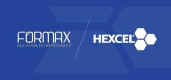 Hexcel и Formax – единое целое! Первая окончательно поглотила вторую