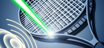 3D-печать ультразвуком позволит создавать сверхпрочные материалы