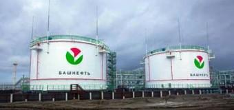 Башнефть получила 8 заявок на разработку проекта модернизации пиролиза на Уфаоргсинтез