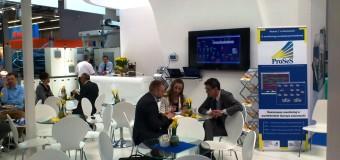 Компания Dopak укрепляет позиции на польском рынке поставок оборудования