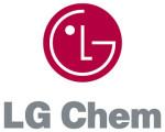 LG Chem