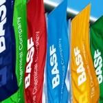 BASF вводит в эксплуатацию новый пропиленовый трубопровод