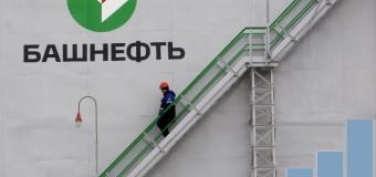 Маркет Репорт проведет комплексный анализ рынка полимеров для компании Башнефть