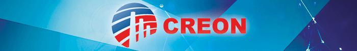 Новости и аналитика CREON Energy на портале MPlast.by