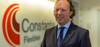 Отчет Constantia Flexibles за 2015 год: продажи выросли на 9,4% и составили €1,89 млрд