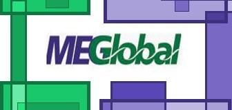 MEGlobal снизила майские цены МЭГ для Азии на $40 за тонну