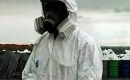 Утилизация химических реактивов с истекшим сроком годности и ее особенности