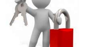 Виды юридических услуг для бизнеса