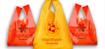 Производство полиэтиленовых пакетов — НЕМО МБ