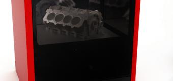 Купить 3D принтер белорусского производства уже можно по предзаказу!
