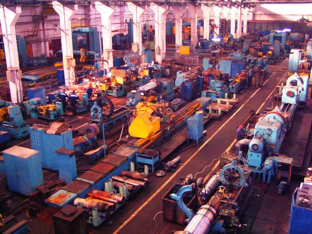 ООО«Гидропресс» задолжало работникам заработной платы на3 млн. руб.