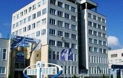 Барановичский станкостроительный завод (БСЗ)  — филиал ЗАО «АТЛАНТ»