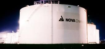 NOVA Chemicals поднимает мартовские цены ПСВ-С в США