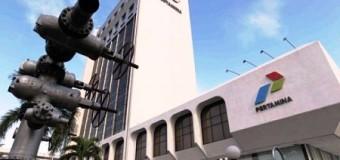 Pertamina 7-8 марта возобновит работу установки по выпуску пропилена в Балонгане