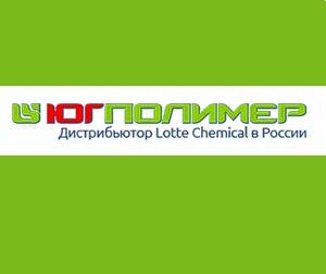 Юг-полимер Ростов-на-Дону