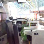 В Минске завершился Белорусский промышленный форум 2017 и выставки ПЛАСТЕХ и ТехИнноПром