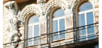 Как купить качественные окна?