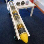3D-печать оборудования для нефтегазовой отрасли: первая деталь прошла успешную сертификацию Lloyd's Register