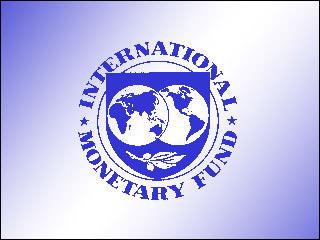MPL Group news МВФ
