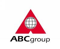 """""""ABC Group"""" построит в Польше завод автозапчастей"""