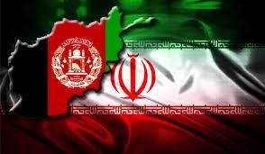 MPL Group news Afgan and Iran