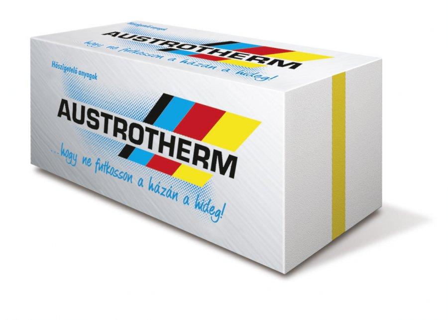 MPL Group news Austrotherm