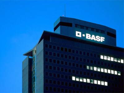 MPL Group news BASF