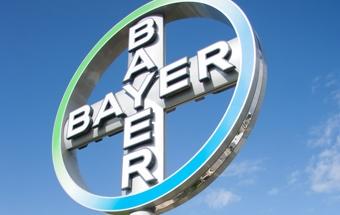Показатели компании Bayer за третий квартал 2014 года